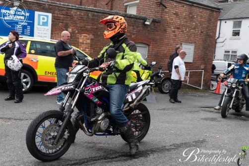 bike-fest-154