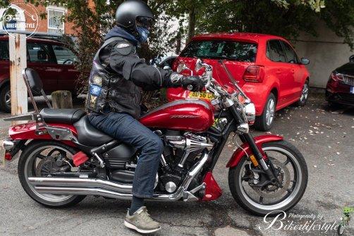 bike-fest-158