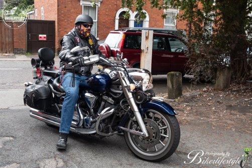 bike-fest-159