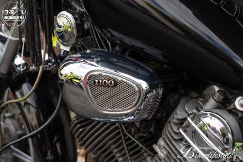 bike-fest-162