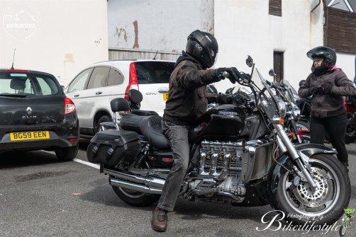 bike-fest-164