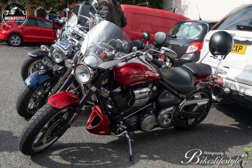 bike-fest-165