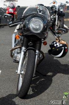bike-fest-187