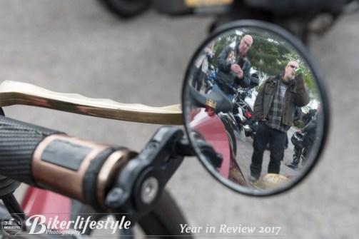 Bikerlifestyle-2017-020