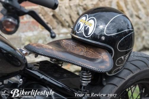 Bikerlifestyle-2017-022