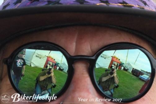 Bikerlifestyle-2017-032