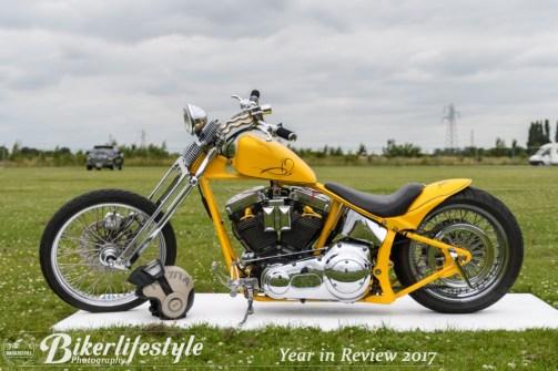 Bikerlifestyle-2017-047