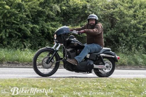 Bikerlifestyle-2017-057