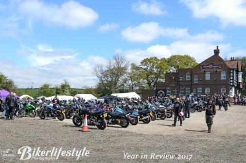 Bikerlifestyle-2017-058