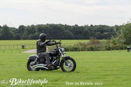 Bikerlifestyle-2017-060