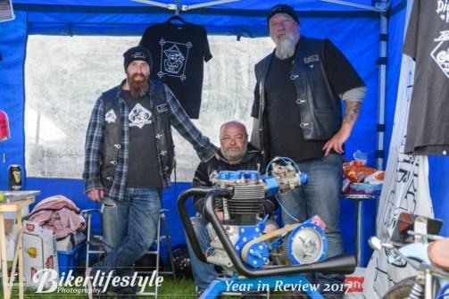 Bikerlifestyle-2017-076