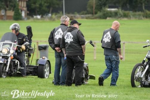Bikerlifestyle-2017-077