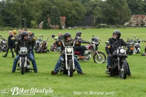 Bikerlifestyle-2017-078