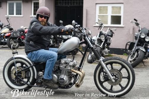 Bikerlifestyle-2017-084