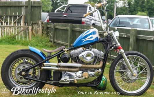 Bikerlifestyle-2017-086
