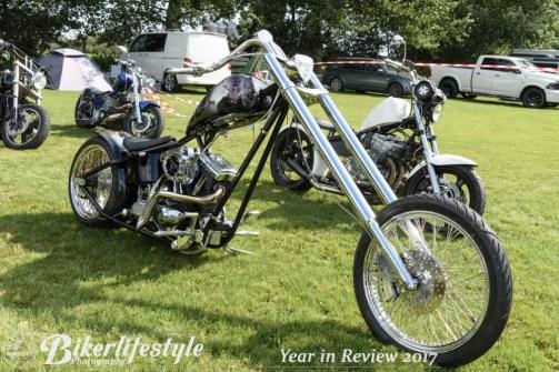 Bikerlifestyle-2017-091