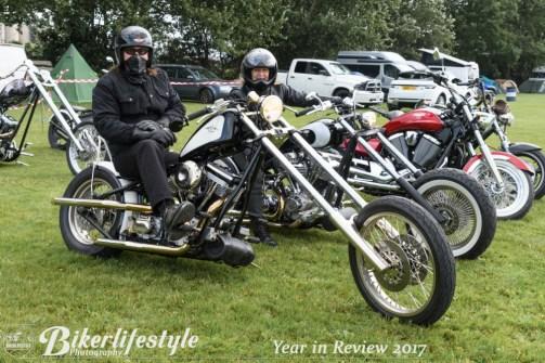 Bikerlifestyle-2017-094
