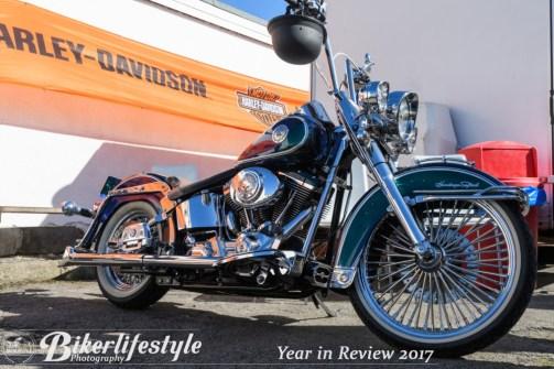 Bikerlifestyle-2017-119
