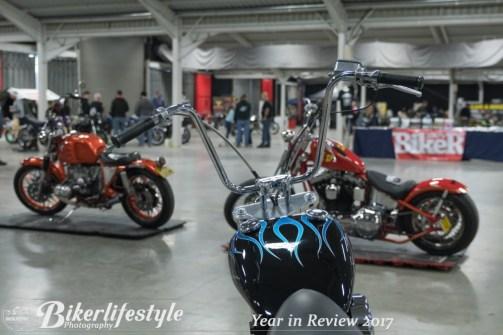 Bikerlifestyle-2017-133