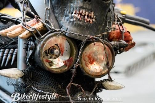 Bikerlifestyle-2017-141