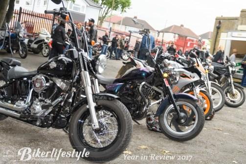 Bikerlifestyle-2017-145
