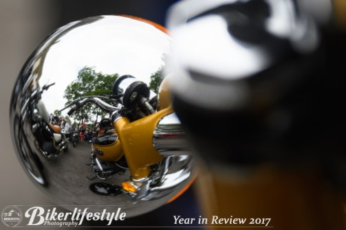 Bikerlifestyle-2017-150
