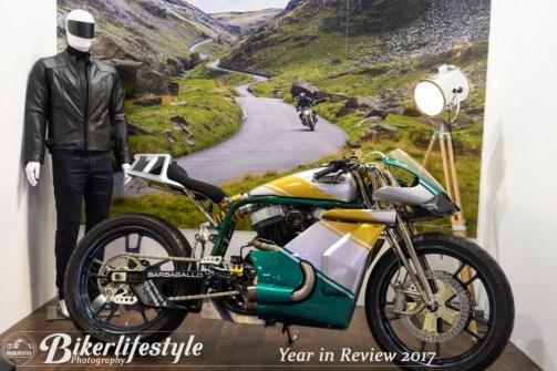 Bikerlifestyle-2017-151