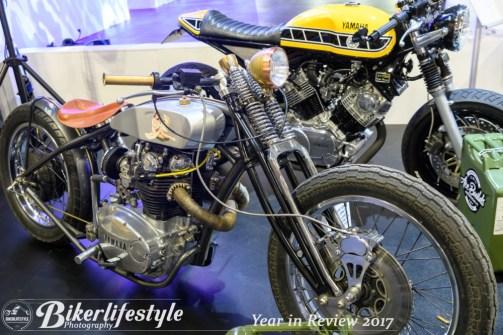 Bikerlifestyle-2017-158