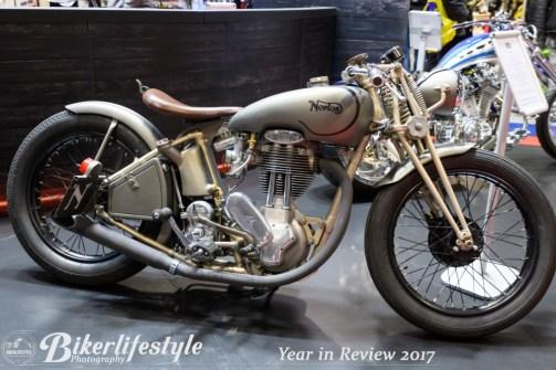 Bikerlifestyle-2017-159