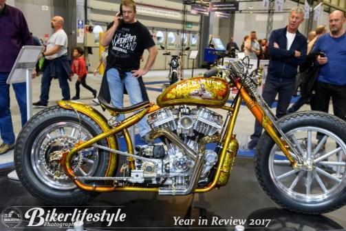 Bikerlifestyle-2017-162