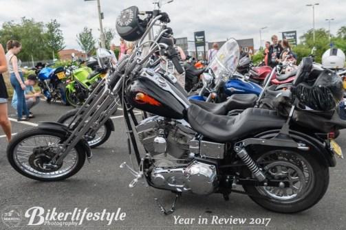 Bikerlifestyle-2017-168