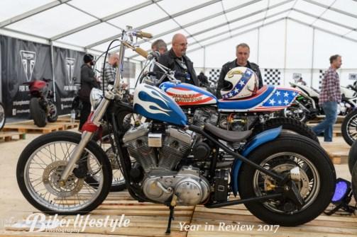 Bikerlifestyle-2017-175