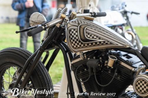 Bikerlifestyle-2017-178