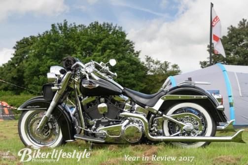 Bikerlifestyle-2017-196