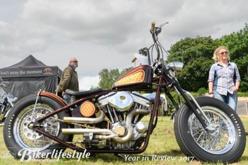 Bikerlifestyle-2017-198