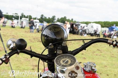 Bikerlifestyle-2017-199