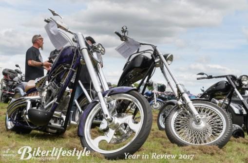 Bikerlifestyle-2017-202