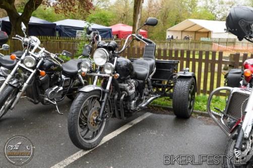 birmingham-mcc-008