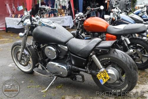 birmingham-mcc-021