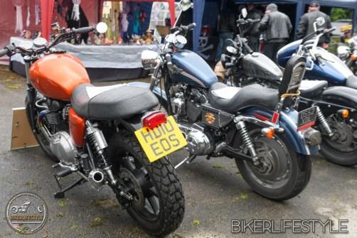birmingham-mcc-022