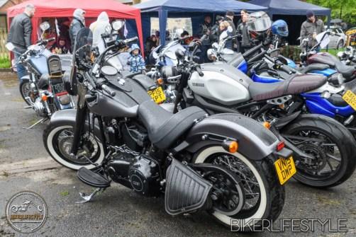 birmingham-mcc-059