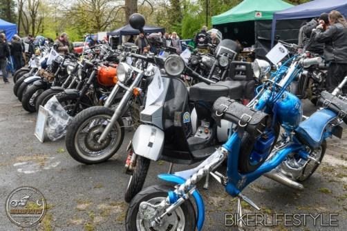 birmingham-mcc-146