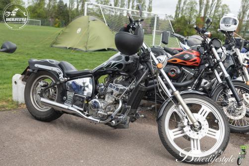 birmingham-mcc-custom-Show-024