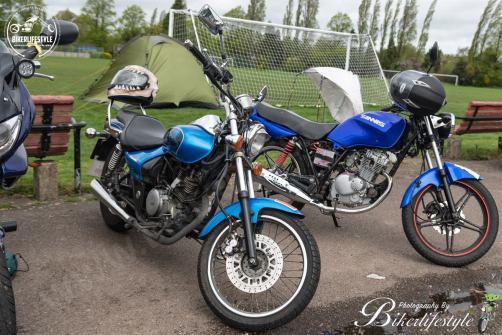 birmingham-mcc-custom-Show-027
