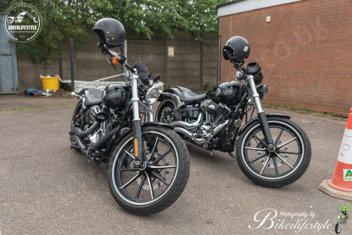 birmingham-mcc-custom-Show-029