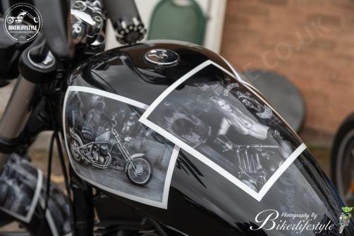 birmingham-mcc-custom-Show-031