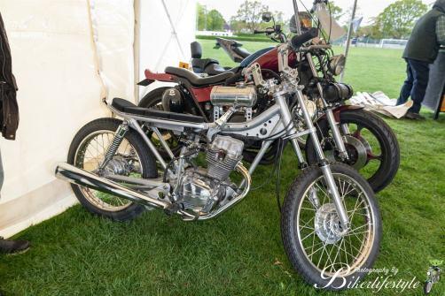 birmingham-mcc-custom-Show-042
