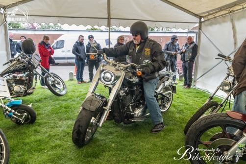 birmingham-mcc-custom-Show-048