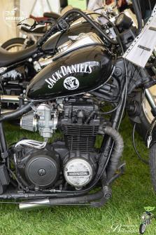 birmingham-mcc-custom-Show-057