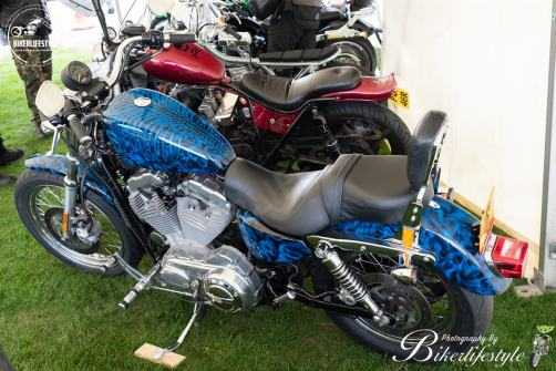 birmingham-mcc-custom-Show-068